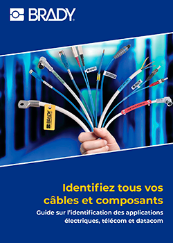 Electrical ID Guide Book English